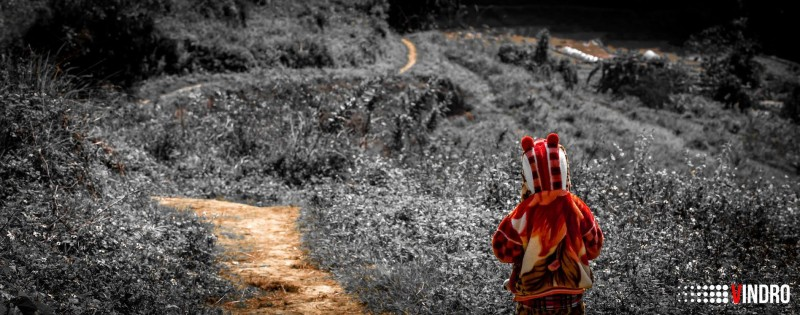 Vietnam. Fotograf Cristian Brolin